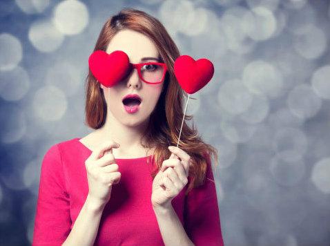 ความรักคุณเป็นแบบไหนเดือนเกิดบอกได้