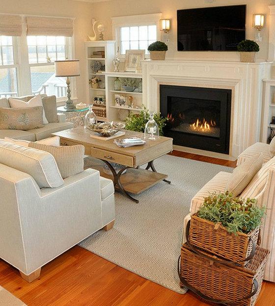 8 จุดทำความสะอาด เสริมสิริมงคลให้บ้าน
