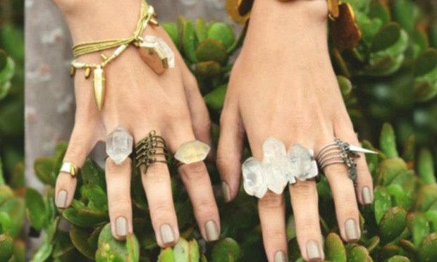 ใส่แหวนอย่างไรถึงจะช่วยเสริมดวง