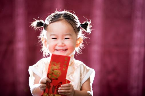 ข้อปฏิบัติและข้อห้าม! ในวันตรุษจีน