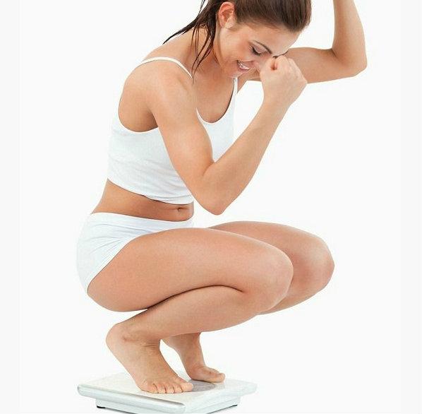 ลดน้ำหนักตามราศีเกิด