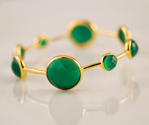 มรกต (Emerald)