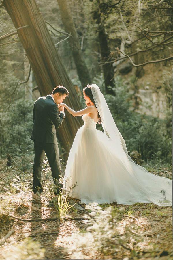ความเชื่อเรื่องการแต่งงานที่คุณยังไม่เคยรู้