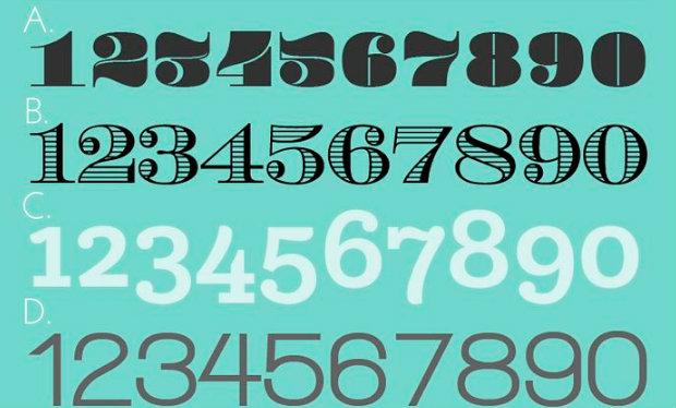 ความหมายคู่พลังตัวเลขจากเบอร์โทรศัพท์ (ตอน 3)
