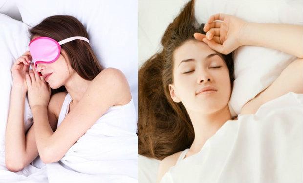 นอนท่าไหนได้โชค นอนท่าไหนเสียทรัพย์