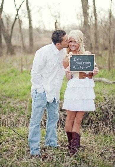 ทำนายดวงดูว่าคุณจะได้แต่งงานหรือไม่