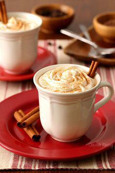 กาแฟ 12 ราศี