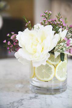 ดอกไม้ทำนายรัก