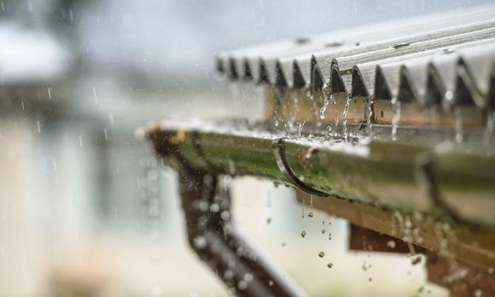 """ปรับฮวงจุ้ยบ้านเตรียมรับมือกับ """"ฤดูฝน"""""""