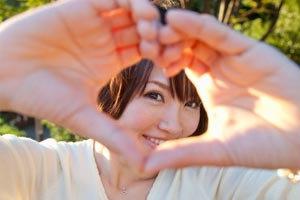 แบบทดสอบจิตวิทยาเกี่ยวกับความรัก