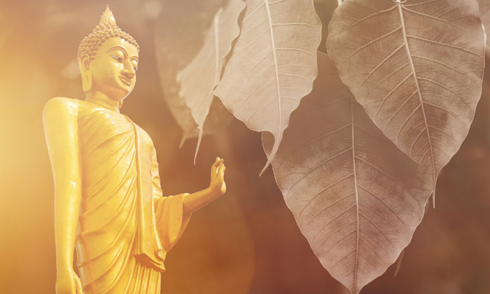 วันวิสาขบูชาวันสำคัญของพุทธศาสนิกชนชาวไทย