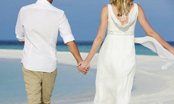 """""""ฤกษ์แต่งงาน"""" ปี 2559 การเริ่มต้นชีวิตคู่ในปีวอก!"""