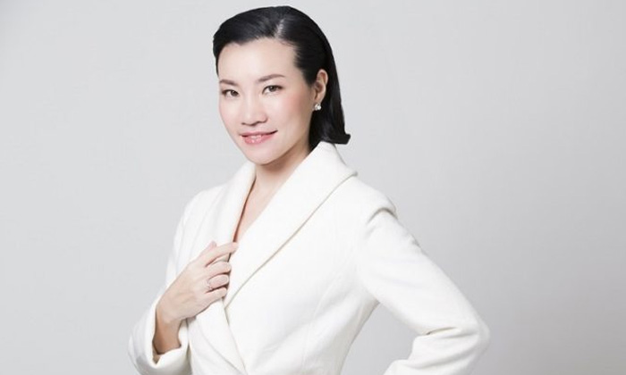 วิธีแก้ไขโหงวเฮ้งบนใบหน้า เสริมดวงรุ่ง ความรักดี