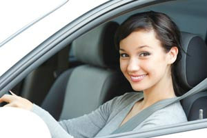 เลือกซื้อรถใหม่อย่างไรให้ถูกโฉลกกับตัวคุณ