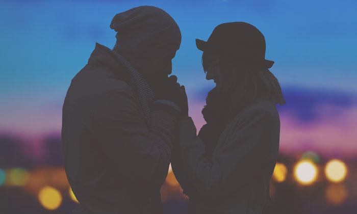 เคล็ดลับความโชคดี เสริมดวงรักของคุณให้ดีขึ้นกว่าเดิม