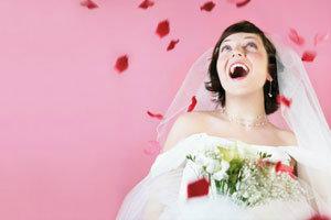 แบบทดสอบคุณพร้อมจะแต่งงานแล้วหรือยัง?
