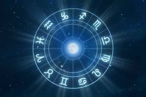 ดูดวงศาสตร์ฮิบรู