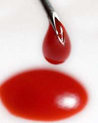 ทายนิสัย : กรุ๊ปเลือด....กับอาชีพที่ถูกโฉลก