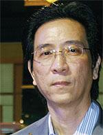 ฮวงจุ้ย : วรธนัท อัศกุลโกวิท ปรมาจารย์ฮวงจุ้ย 1 ใน 3 ของโลก