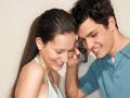 จุดอ่อนในเรื่องความรักจากเบอร์โทรศัพท์มือถือ