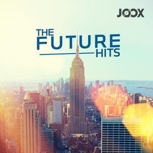 The Future Hits [Inter]