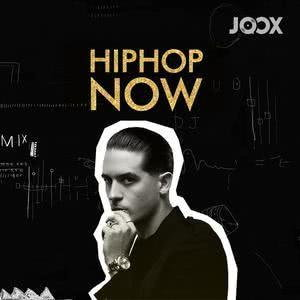 HIP-HOP NOW!