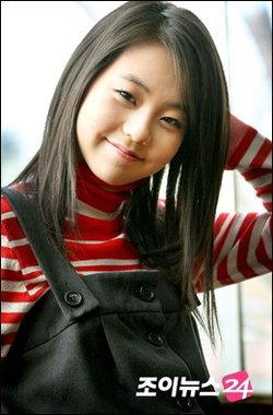 โซฮี - Wonder Girls ศิลปินหน้าเด็กที่ใครๆ ต้องอิจฉา