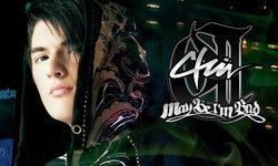 ชิน - NOLOGO เขย่าดาดฟ้ากลางสยาม!!เปิดอัลบั้ม มันส์แบบ Non Stop