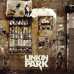 ลินคิน พาร์ค ซุ่มเงียบ !! ทำมินิอัลบั้มชุดพิเศษ