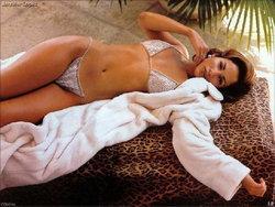 เจโล ฟ้องอดีตสามีแพร่เทปลับฮันนีมูน-ภาพเปลือย 10 ล้านดอลล์