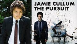 The Pursuit อัลบั้มใหม่ล่าสุดของ Jamie Cullum