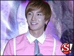 5 หนุ่ม Super Junior เนรมิตความหัศจรรย์ให้แฟนคลับในงาน 12 Plus Miracle Day