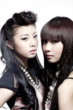Neko Jump เฮ...แฟน ๆ แดนปลาดิบ...กวาดซื้ออัลบั้มภาษาญี่ปุ่นเกลี้ยงแผง!!!