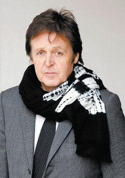 เซอร์พอล เชื่อ วง The Beatles อาจรวมตัวใหม่ถ้าสมาชิกยังไม่ตาย