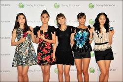 Wonder Girls รีเทิร์นวงการ พร้อมเข้าร่วม Family Outing 2