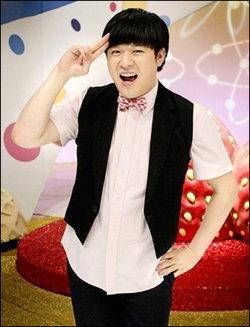 ชินดง-Super Junior สารภาพรักแฟนสาว
