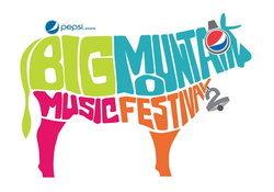 Big Mountain Music Festival มัน ใหญ่ มาก กลับมาแล้ว