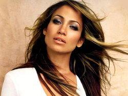 เจนนิเฟอร์ โลเปซ รับ 360 ล้านเป็นกรรมการ American Idol
