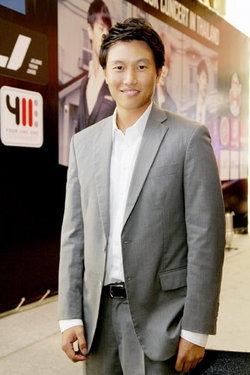กึ้ง เฉลิมชัย ย้ำจุดยืน จัดคอนเสิร์ตเกาหลีไม่แข่งใครคิดถูกเลือก JYJประเดิม