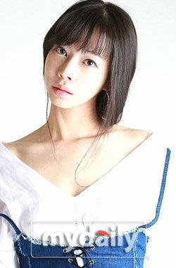 สลด ฮันแชวอน ฆ่าตัวตายไปแล้วร่วม 2เดือนถึงเป็นข่าว