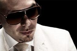 เตรียมแดนซ์กระจายส่งท้ายปีกับ Pitbull Live in Bangkok
