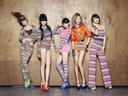 เด็กไทย หัวใจ K-POP เตรียมตัวให้พร้อม