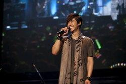 คิมฮยอนจุง เตรียมกลับมาอีกครั้ง!!