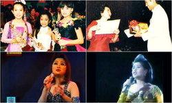ปิดตำนานเวทีสยามกลการ ปิดตำนานผู้สร้างนักร้องคุณภาพเมืองไทย