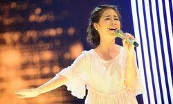 ตุ๊กตา จมาพร แสงทอง : ชีวิตเปลี่ยนเพราะ The Voice Thailand