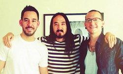 เมื่อ Linkin Park อยากเอาดีทางอีเลคทรอนิค!