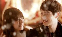 จงฮยอน CNBLUE จับมือ จูเนียล ผุด Romantic-J ส่งเพลงหวานรับวาเลนไทน์