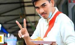 เบื้องหลังชาว The Voice Thailand Season 2 พวกเขาทำอะไร