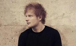 Ed Sheeran ช็อควงการด้วยซิงเกิ้ลใหม่ล่าสุด และเรื่องราวดีๆ ที่ทำเพื่อช่วงชีวิตสุดท้าย