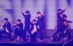4 ชั่วโมงแห่งความฟิน! SUPER JUNIOR WORLD TOUR 'SUPER SHOW 6'